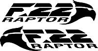 Name: F 22 Raptor Logo both sides.jpg