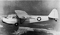 Name: tg-8_in_flight.jpg Views: 50 Size: 62.1 KB Description: