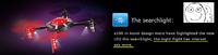 Name: nightflight.png Views: 166 Size: 208.6 KB Description: LOL! Nice translation!
