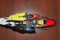 Name: FBL80--12.jpg Views: 2852 Size: 94.3 KB Description: