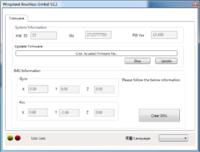 Name: After Upgrade.png Views: 67 Size: 48.2 KB Description: