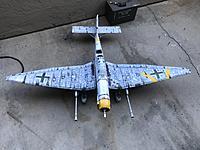 Name: 49917EFB-8CFF-497F-8D35-6FE568AA57D2.jpeg Views: 11 Size: 3.49 MB Description: