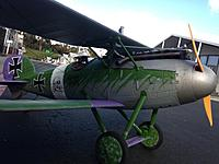 Name: image-7f2f991b.jpg