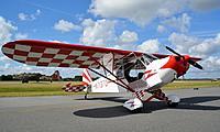 Name: clipped-cub-and-a-b-17-matt-abrams.jpg Views: 48 Size: 78.2 KB Description:
