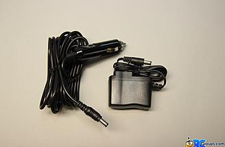 AC Charge Adaptor