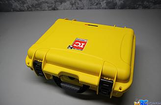 Nanuk 930 case
