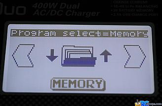 20 memory slots