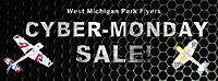 Name: Cyber monday2.jpg