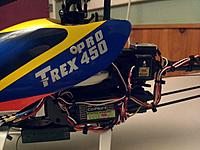 Name: trex2.jpg