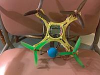 Name: quad3.jpg Views: 50 Size: 155.3 KB Description: