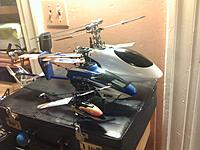 Name: Heli's.jpg