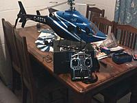 Name: MyBell429_02_05_2012.jpg