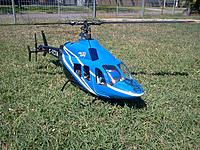 Name: HeliBell429.jpg Views: 196 Size: 338.2 KB Description: Did I here Contact?  Hope to finish soon, getting many hours on FS Training software first! :)