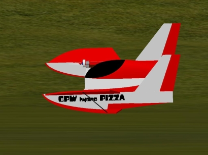 Name: Hydroplane 4.jpg Views: 361 Size: 65.5 KB Description: