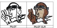 Name: PILOTt.jpg Views: 334 Size: 51.7 KB Description: