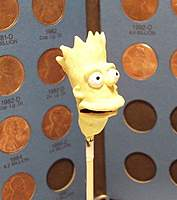 Name: 828_1769.jpg