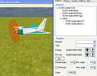 Name: DDD.jpg