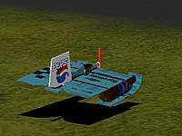 Name: PEP4.jpg