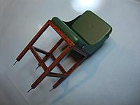 Name: Captain chairs.jpg Views: 15 Size: 1.24 MB Description: