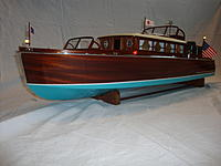 Name: Ready for Spring sea trials.jpg