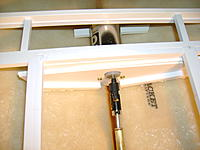 Name: DSC00640.jpg Views: 54 Size: 143.9 KB Description: Motor mount plate in place and glued .