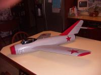 Name: Mig-15_02.jpg