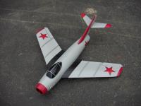 Name: Mig-15_01.jpg
