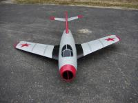 Name: Mig-15_06.jpg
