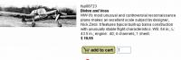 Name: BV141.png Views: 221 Size: 111.9 KB Description: