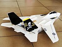 Name: Back View.jpg