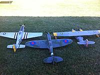 Name: 09-22-12 flight squadron.jpg Views: 70 Size: 183.6 KB Description: 09-22-12 flight squadron