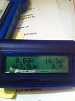 Name: Watts up meter readings FW-190.jpg Views: 65 Size: 98.5 KB Description: Watts up meter readings FW-190