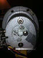 Name: Bulkhead engine mount post flight failure.jpg Views: 106 Size: 103.9 KB Description: Bulkhead engine mount post flight failure