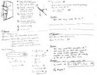 Name: 0x5kk2qm (3)_Page_1_Image_0001.jpg Views: 432 Size: 70.3 KB Description: Hand calculations