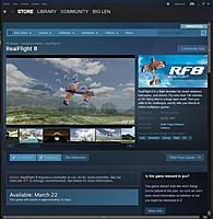 Name: SteamRealFlight_Capture.JPG
