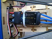 Name: aEOLIAN- 45A SW.jpg Views: 76 Size: 255.2 KB Description: