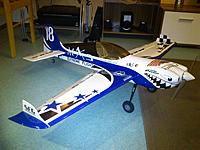 Name: MXS extreme flight.jpg Views: 117 Size: 192.2 KB Description: