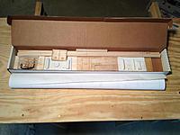 Name: Box, Plans, Parts.jpg Views: 84 Size: 652.1 KB Description: Parts and plans