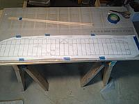 Name: Wing Plan laid out.jpg Views: 90 Size: 505.2 KB Description: Wing plan laid out