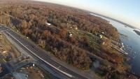 Name: vlcsnap-2012-11-22-18h08m27s49.jpg Views: 157 Size: 225.1 KB Description: