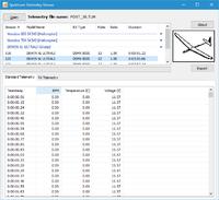 Name: spm.png Views: 205 Size: 30.0 KB Description: Main window