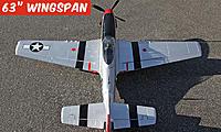 Name: 63inchwingspanrc starmax p51 mustang shangrila 2.jpg Views: 281 Size: 87.3 KB Description: