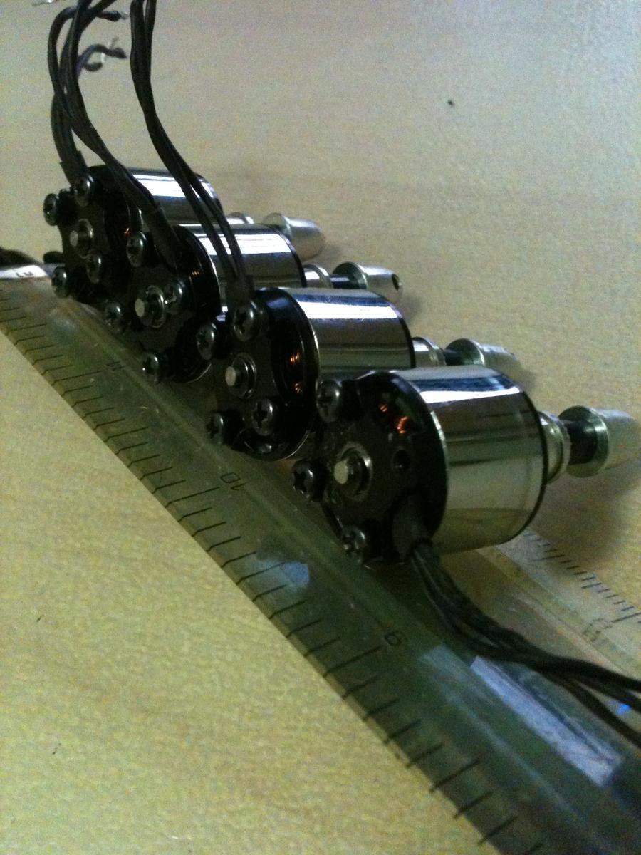 Name: Micro quad parts 003.jpg Views: 57 Size: 128.9 KB Description:
