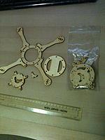 Name: Micro quad parts 001.jpg Views: 97 Size: 116.6 KB Description: