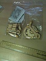 Name: Micro quad parts 002.jpg Views: 46 Size: 132.1 KB Description: