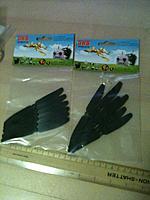 Name: Micro quad parts 005.jpg Views: 48 Size: 126.4 KB Description: