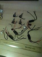 Name: Micro quad parts 006.jpg Views: 50 Size: 125.3 KB Description: