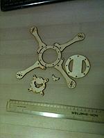 Name: Micro quad parts 009.jpg Views: 48 Size: 107.6 KB Description: