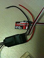 Name: Micro quad parts 010.jpg Views: 42 Size: 150.0 KB Description: