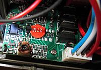 Name: s022a.jpg